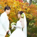 Wedding_Album (11)
