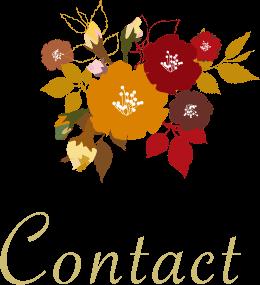 contact_autumn