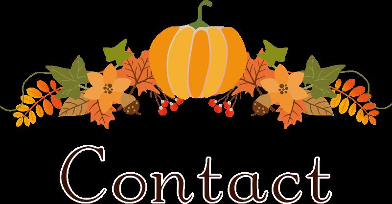 hw_contact_ttl_2