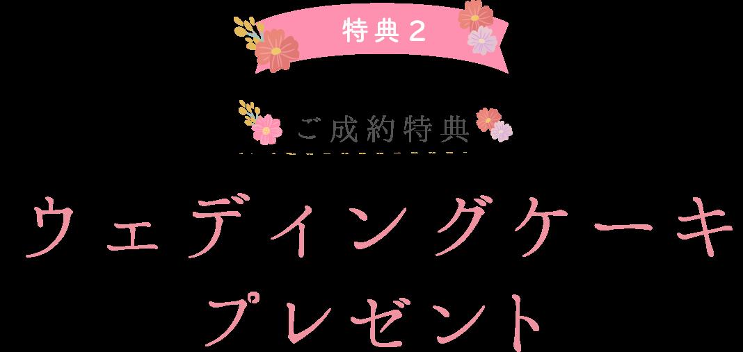 online_ttl5_3x