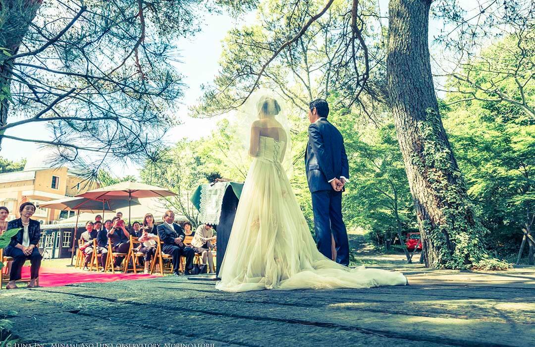 xmas_wedding_pic_2