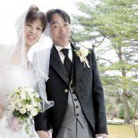 Wedding_0313 (25)
