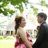 luna_wedding098