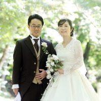 lunawedding012